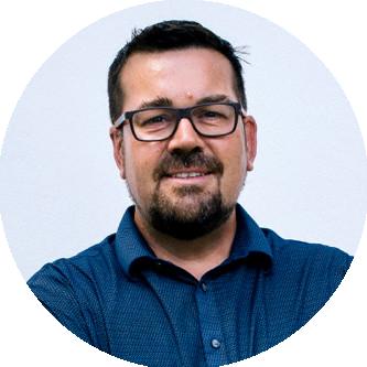 Glen Craig, Advisor for NC Advisory