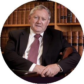 John Turner, Advisor for NC Advisory
